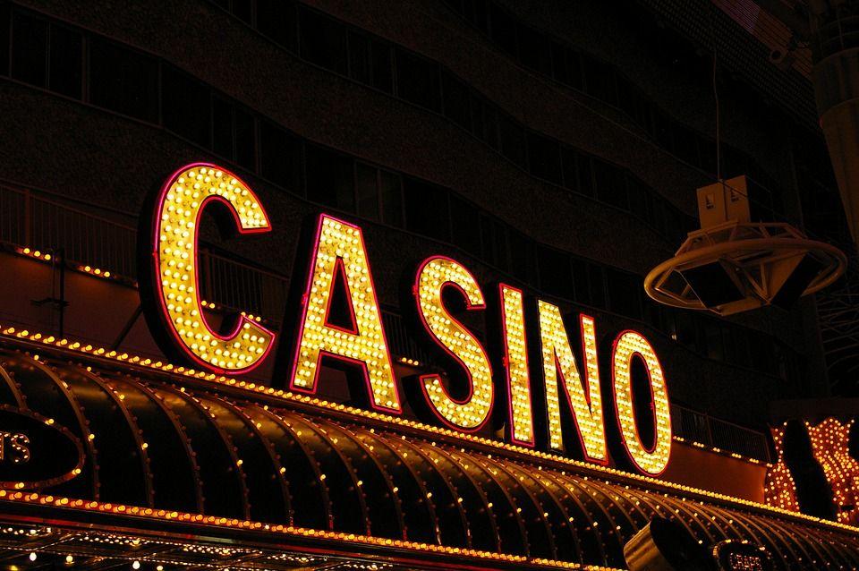 Melhor casino app frases 490385
