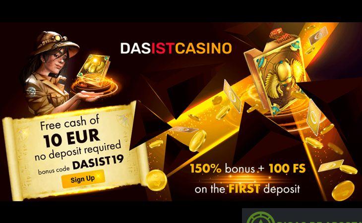 Casinos dinheiro 372607