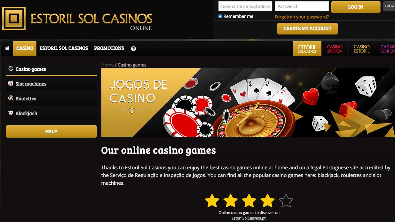 Tidal games casino 627263
