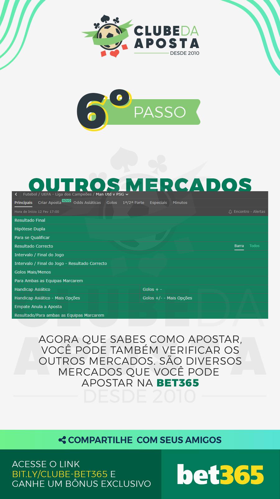 Superaposta app campeonato 272980