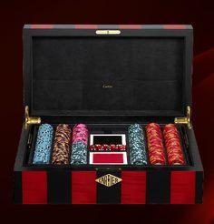 Jogo casino na 292147