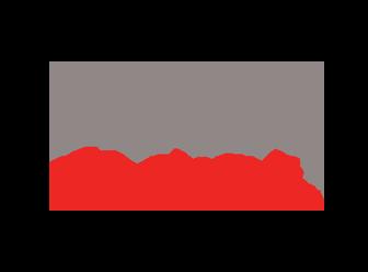 Push gambling login casino 590508