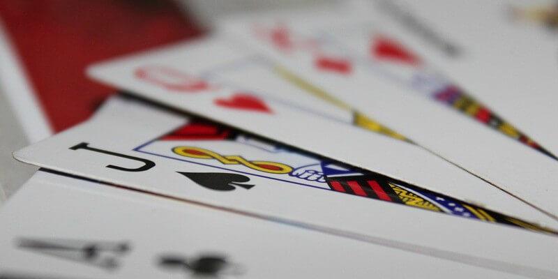 Contagem de cartas apostador 454944