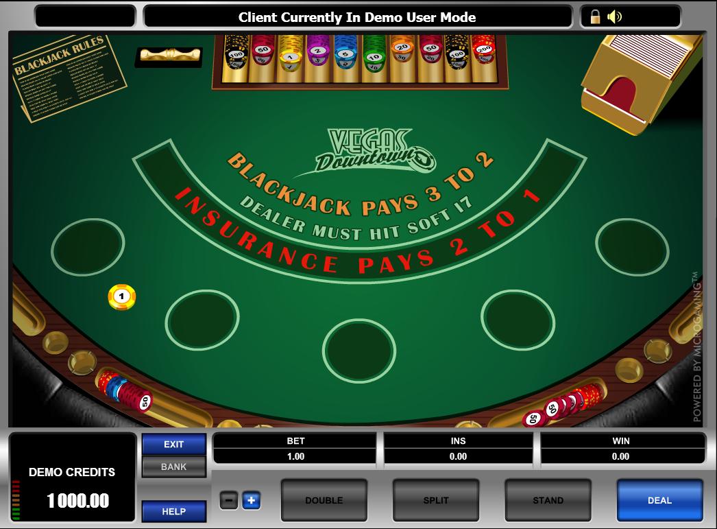 Casinos Brasil free spins 221525