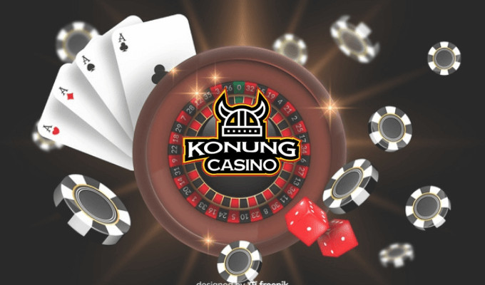 Microgambling Portugal spamalot casino 430736