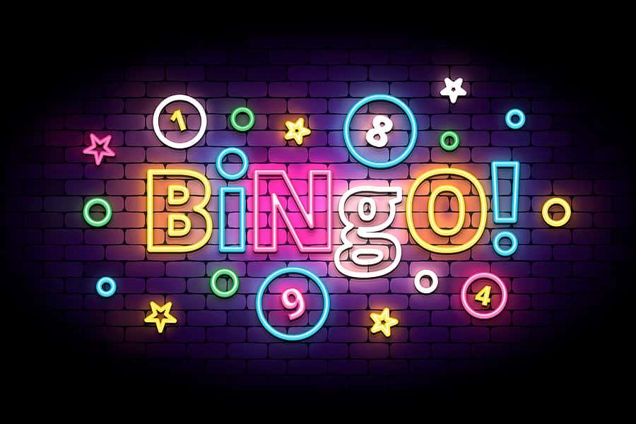 Bingo Brasil 637101