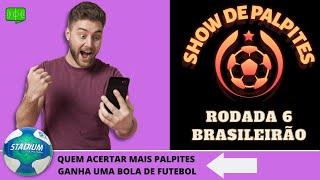 Apostas brasileirao 2021 casino 472284