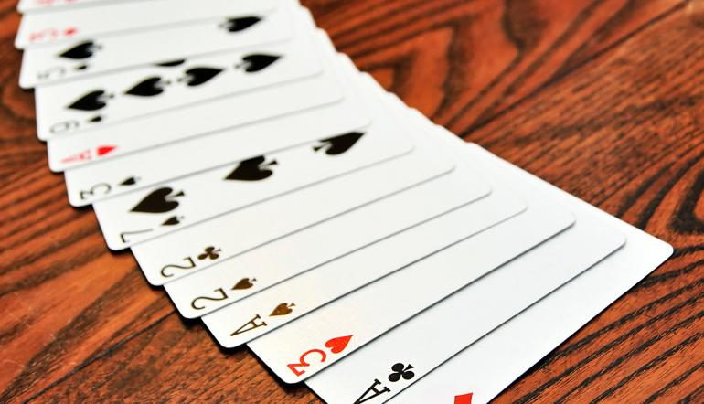 Contar cartas poker premium 210692