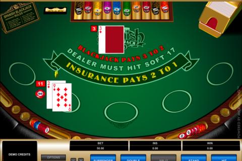 Melhor casino 276335