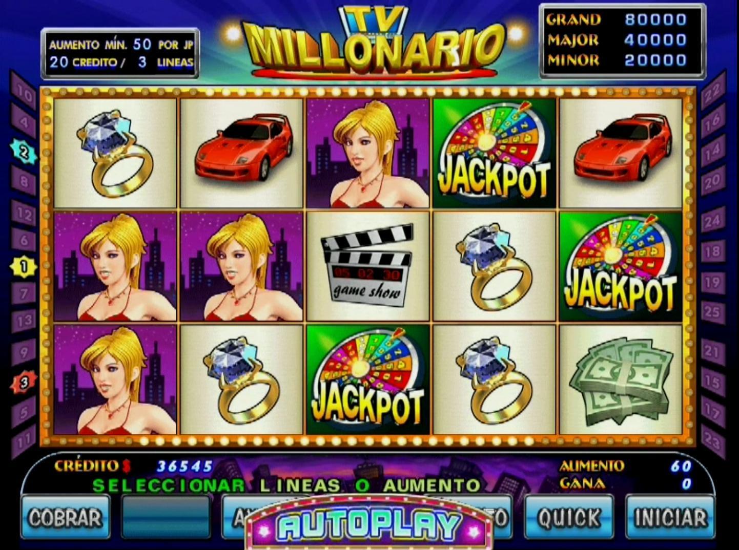 Starburst caça níquel casino 490202