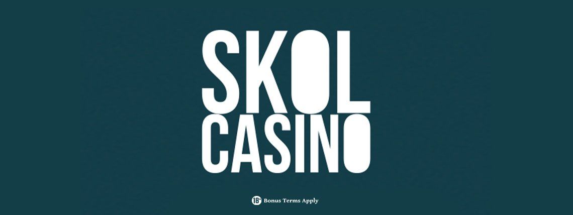 Casinos rival 651756