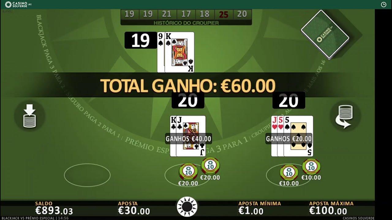 Relax blackjack como 591637