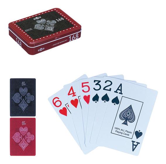 Jogos de 480652