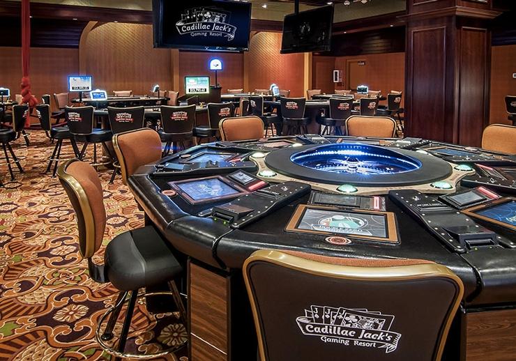 Dolar online poker casinos 306812