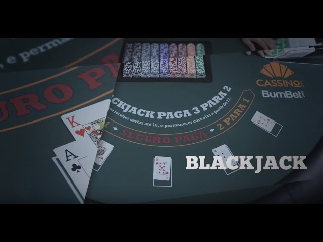 Casinos rival populares como 169755