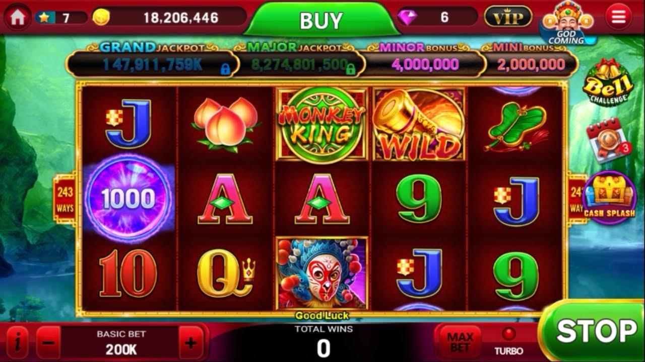Loteria mega 111545