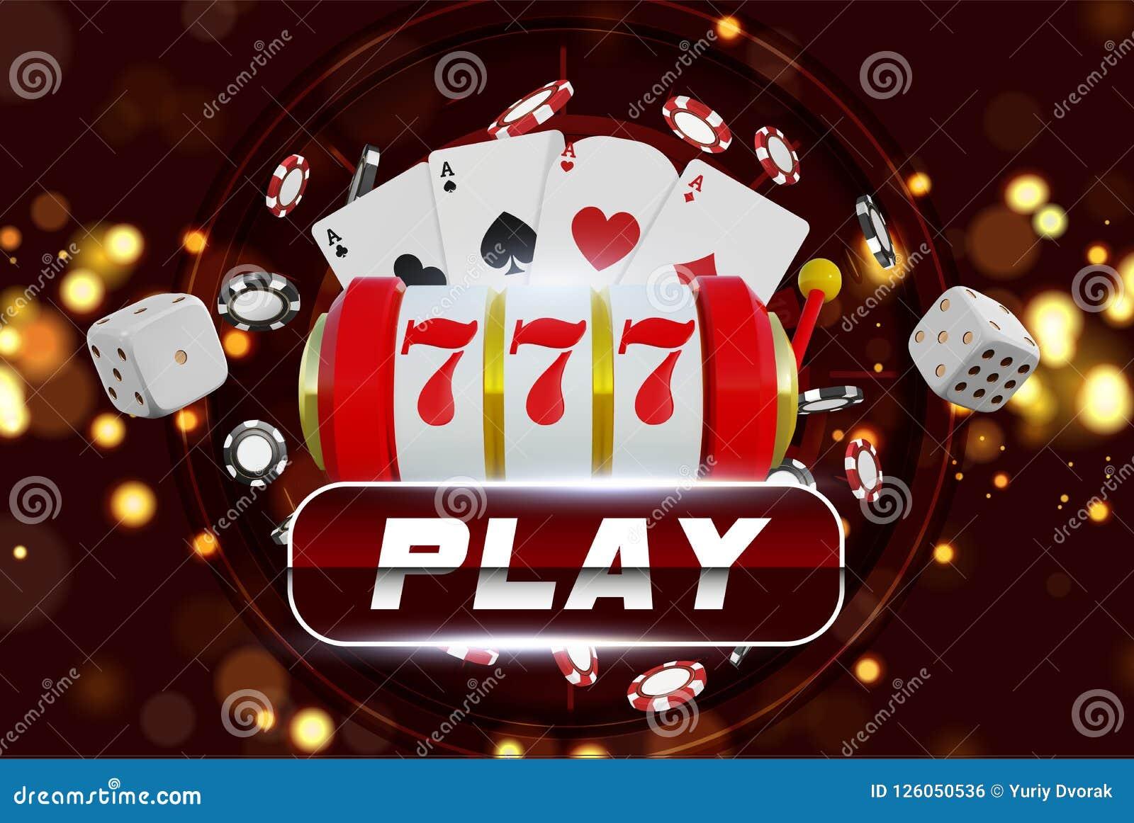 Slot machine free 250486