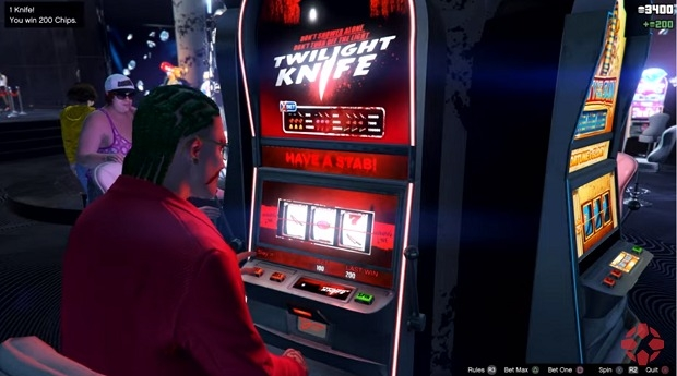 Star games jogos dinheiro 648542