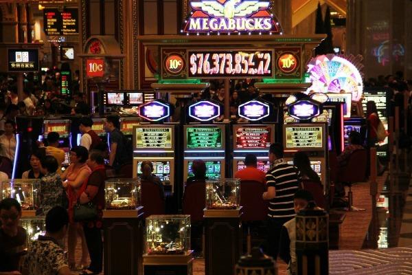 Casinos NetEnt Lisboa 378216