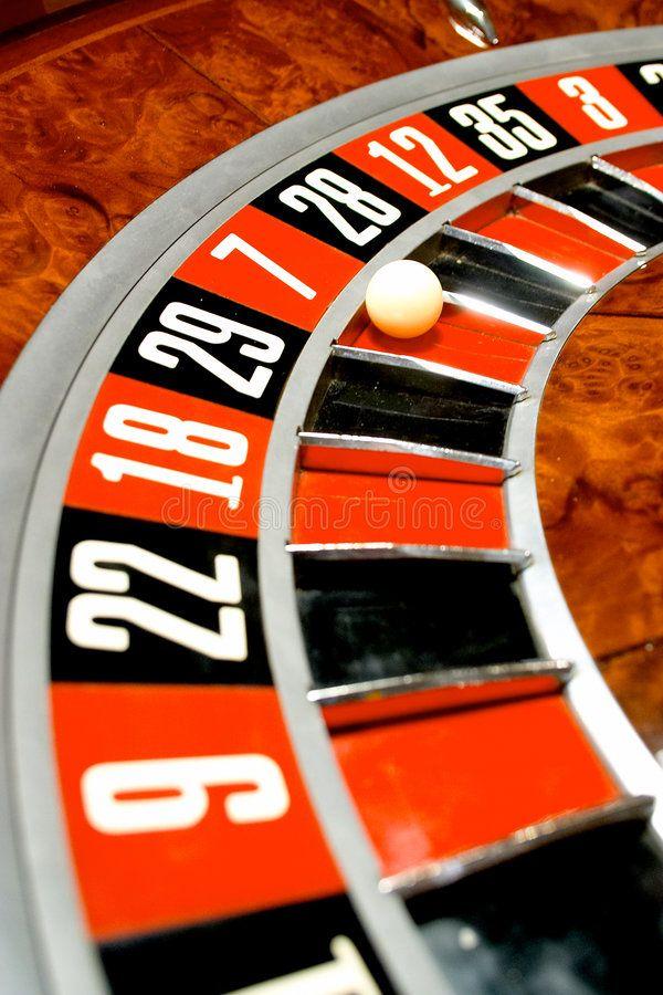 Lights casino 478286