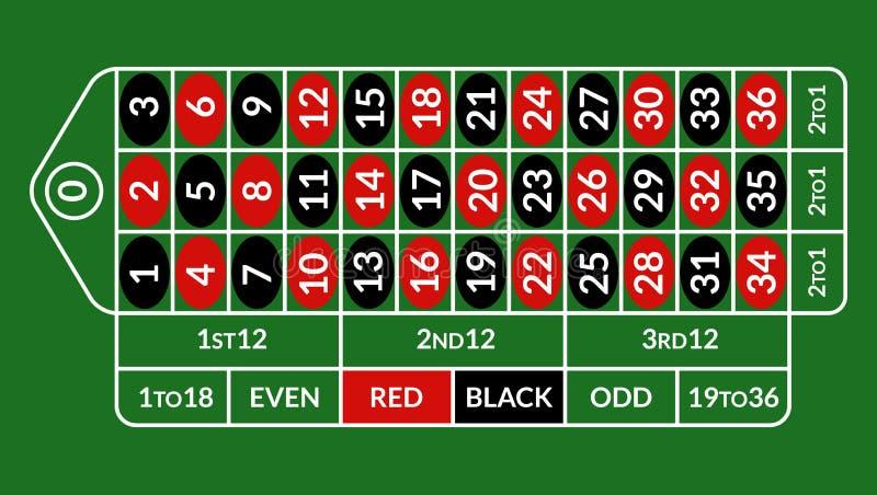 Bumbet casino 290149