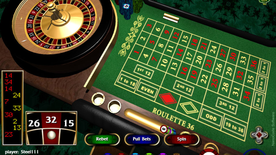 Casinos na 406358