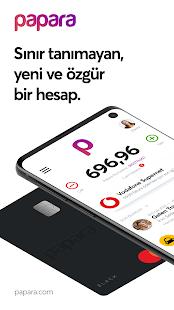 Cashback app 607493