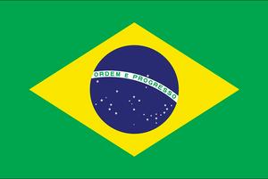 Cassinos no Brazil 268089