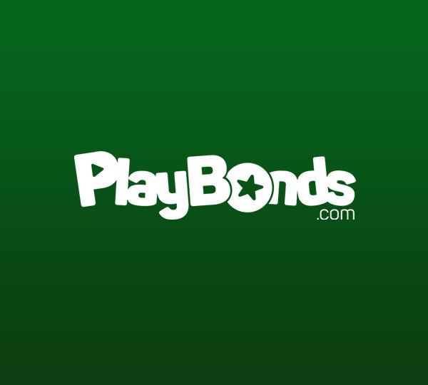 Halloween 30 playbonds 259405