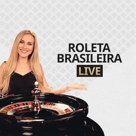 Roleta Brasil 315272
