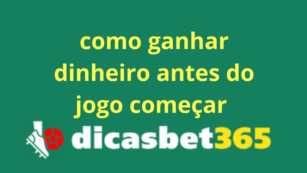 Milionario no Brasil 254615