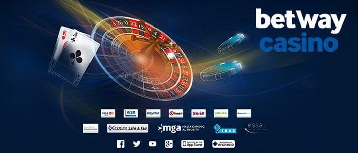 Ganhadores poker betway Brasil 434646