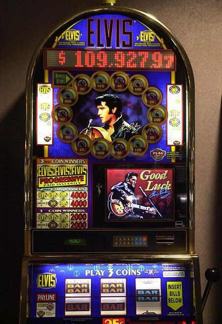 Dúvidas sobre blackjack slot 189574