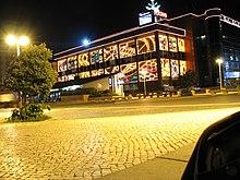 Betclic simulador casino 184418