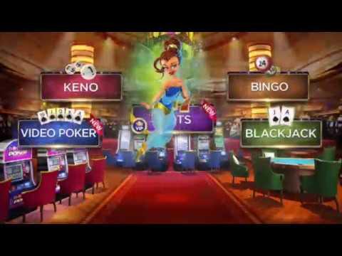 Melhor casino 370298