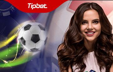 Casino 888 online 592955
