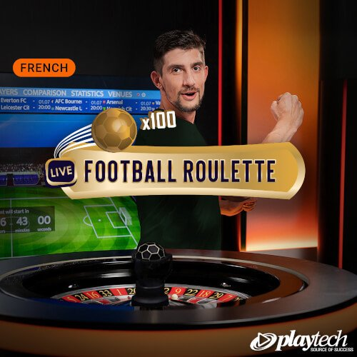 Casinos playtech português 543002