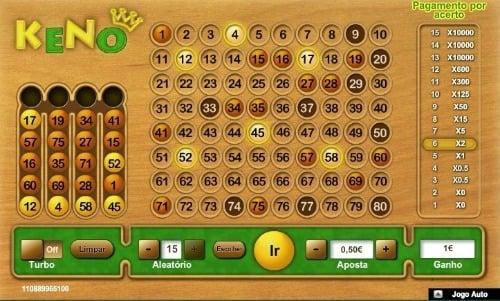 Casinos rival populares 514123