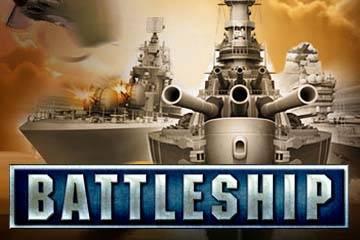 Battleship casino Brasil netbet 453609