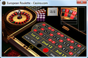 Top 10 perdedores casino 447341