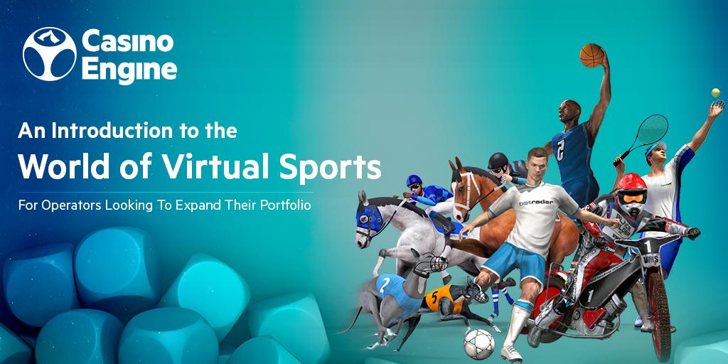 Bonus sportsbook betfair cassino 650374