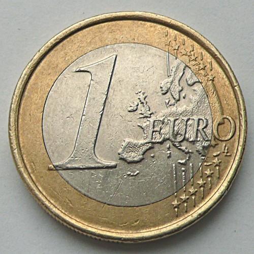 Portugal moedas euro casino 484563