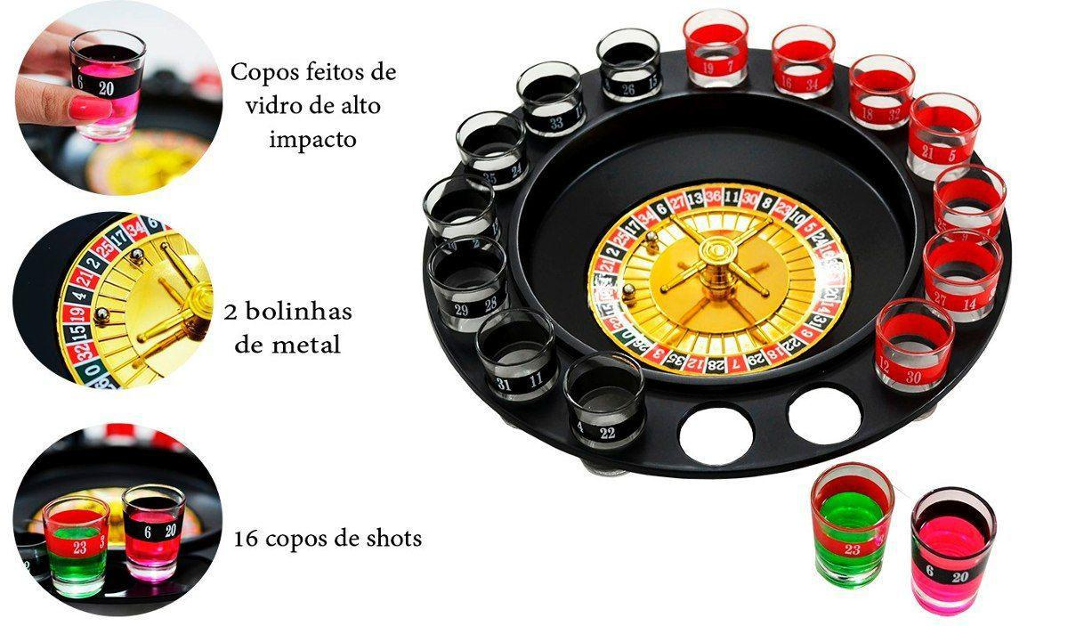 Cassino roleta 528719