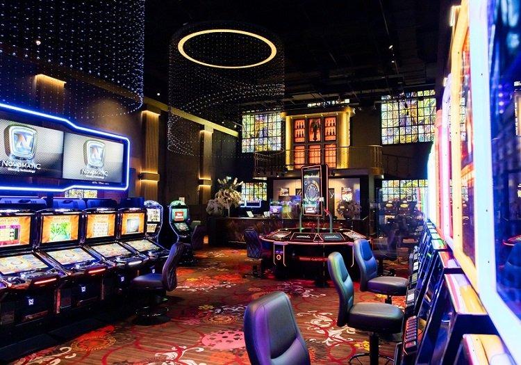 Casino reclamações legal 300341