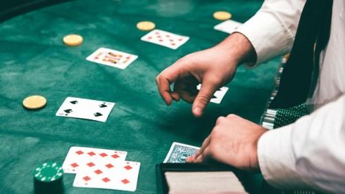 Bingos online casinos 312285