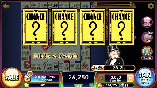 Games slots free cluedo 119131