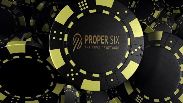 Classic video poker 123283