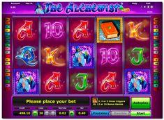 Rango casino online 209873
