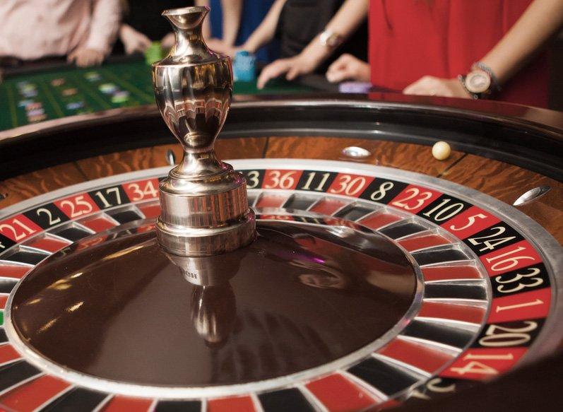 Licença Curaçao casino 436526