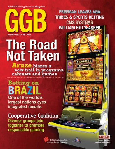 IGT casino Brasil bet 334052